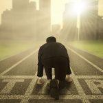 起業・新規事業を立ち上げるときは何からすればいいの?
