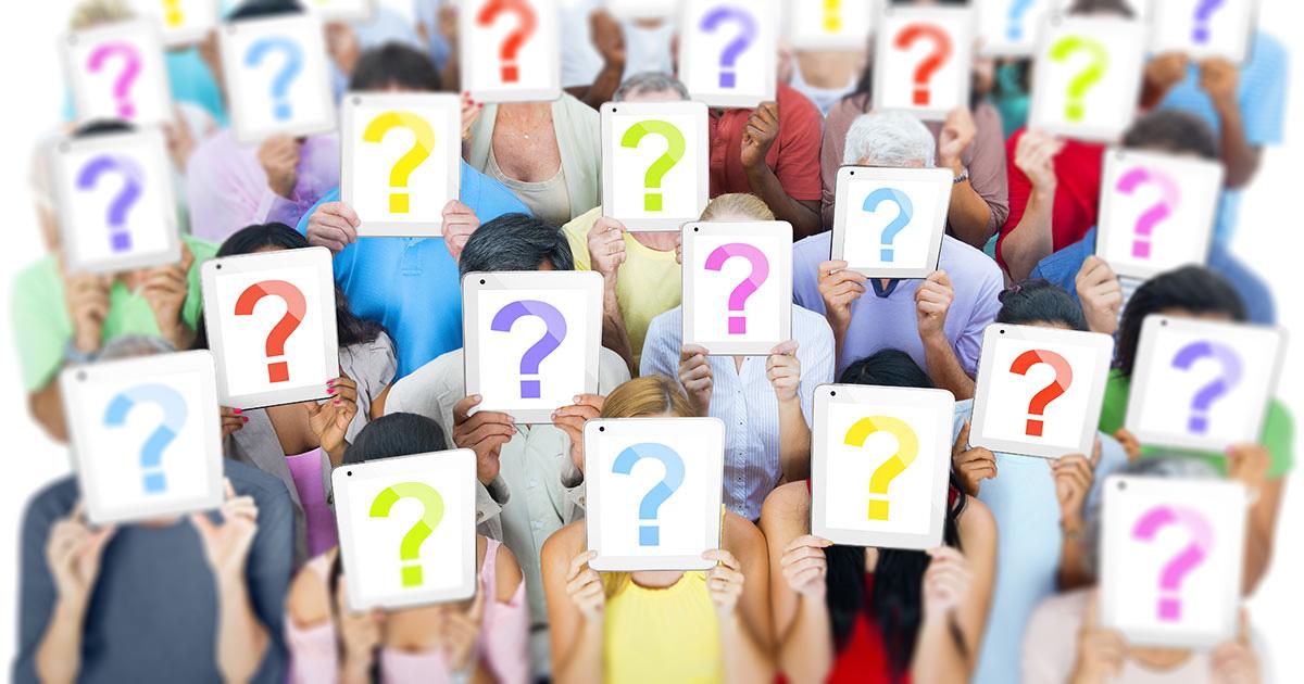 読者さんからの質問:次のステップに進みたい!そんな壁を乗り越えるときに必要なことってありますか?